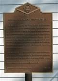 Image for Godwin's School - District #190 (SC-129) - Millsboro, DE