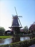 Image for Morgen Ster - Aarlanderveen, the Netherlands.