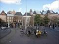 Image for Rijksmuseum - Amsterdam, Netherlands