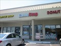 Image for Game Stop -Linda Mar Shopping Center -  Pacifica, CA