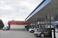 Image for McDonalds Express/Chevron Travel Center