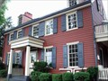 Image for Nathan Willits House (1836) - Haddonfield, NJ