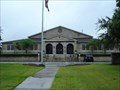 Image for Holly Hill Municipal Building - Holly Hill, FL