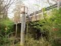 Image for USGS 02423397 River Gauge - Leeds, Alabama
