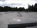 Image for Union City Skate Park - Union City, CA