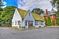 Image for Loudoun St Cottage Style Station - Winchester, VA