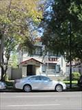 Image for Chi Pi Sigma - San Jose State - San Jose, CA