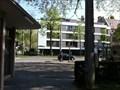 Image for Cross Klinik - Basel, Switzerland