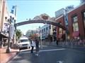 Image for Gaslamp Quarter - San Diego, CA