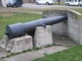 Image for American Civil War Cannon, Hennepin, IL