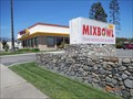 Image for Mix Bowl Cafe - Pamona, California