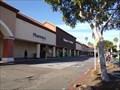 Image for Walmart Neighborhood Market - Mission Ave - Oceanside, CA