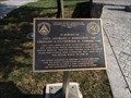 Image for United States Air Force Civil Air Patrol Crash - 50 Years - Havre de Grace, MD
