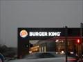 Image for Burger King - Rue de Joue - Chambray les Tours,France