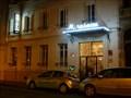 Image for Hôtel Mirabeau - Tours, Centre, France