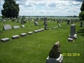 Image for South Paw Paw Cemetery, IL