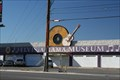 Image for Elvis-A-Rama Museum - Paradise, Nevada