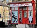 Image for The Fabulous 50s Diner - Harrogate, UK
