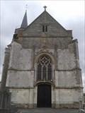 Image for Eglise St Pierre et St Paul - Brimeux - Pas de Calais - France