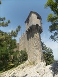 Image for Rocca Cesta (second tower) - San Marino