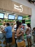 Image for Suco Baganco - Shopping Light - Sao Paulo, Brazil
