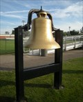 Image for Bellevue High School Athletic Field, Bellevue, Pennsylvania, USA