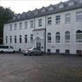 Image for Caritas - Sozialstation Maifeld / Mendig, Polch, Germany
