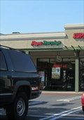 Image for Papa Murhpy's Pizza - Diablo - Novato, CA