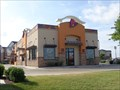 Image for Taco Bell - Fort Worth Dr & I-35E - Denton, TX