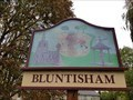 Image for Bluntisham - Cambridgeshire