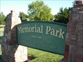 Image for Historic Memorial Park - Oklahoma City, OK