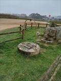 Image for Pozo A Lanzada- Sanxenxo, Pontevedra, Galicia, España