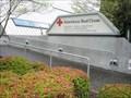 Image for Portland Donor Center - Portland, Oregon