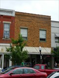 Image for 816 Massachusetts - Lawrence's Downtown Historic District - Lawrence, Kansas