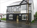 Image for Coach and Horses, Tredegar, Gwent