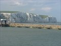 Image for White Cliffs of Dover (Kent, UK)