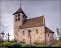Image for Church of Ss. Peter and Paul / Kostel Sv. Petra a Pavla - Porící nad Sázavou