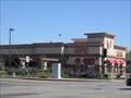 Image for KFC - 17630 Hesperian Blvd - San Lorenzo, CA