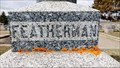 Image for Kathryn Featherman - Philipsburg Cemetery - Philipsburg, MT