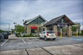 Image for Highspire Service Plaza - Middletown, PA