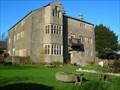 Image for Swarthmoor Hall Cumbria