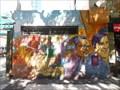 Image for Justa Libre Soberano  -  Buenos Aires, Argentina