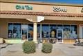 Image for Cha Tea / Vanna's Coffee - Main at Dobson - Mesa, AZ