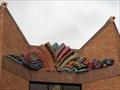 Image for Buell Children's Museum - Pueblo, CO