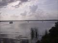 Image for St Johns River, Florida