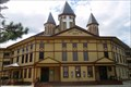Image for Ocean Grove Auditorium  -  Ocean Grove, NJ