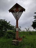 Image for Feldkreuz - Göttelfingen, Germany, BW