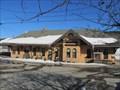Image for Windsor Station - Windsor, Vermont
