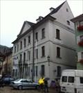 Image for Museum für Stadtgeschichte - Freiburg, BW, Germany