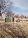 Image for Run of '89 South Boundary - Lexington, Oklahoma